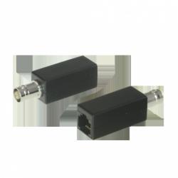 OT-SIP Extensor de IP por cable coaxial