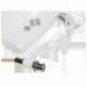 PFM820 Controlador para OSD remoto
