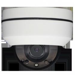 SD3005I-F4N1 Cámara Domo Motorizada Gama 1080p ECO