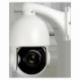 SD6136FI-FTVI Cámara domo motorizada HDTVI