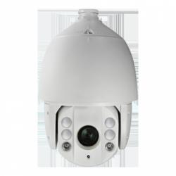 SD8030I-FTVI Cámara HDTVI motorizada 240º/s