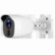 SF-CV025UW-PIR-FTVI Cámara bullet HDTVI Ultra Low Light