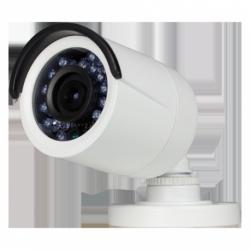 SF-CV029P-FTVI Cámara HDTVI Safire 1080p (25FPS)