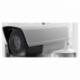 SF-CV788VP-FTVI Cámara HDTVI Safire 1080p (25FPS)