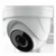 SF-DM855Z-Q4N1 Cámara Domo Safire 4 en 1, 5 Mpx PRO, Zoom 5x, visión nocturna 40m