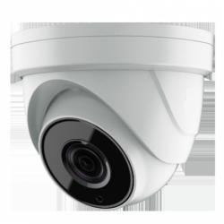 https://www.evoseguridad.es/1535-thickbox_default/sf-dm855z-q4n1-camara-domo-safire-4-en-1-5-mpx-pro-zoom-5x-vision-nocturna-40m.jpg