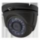 SF-DM941I-F4N1 Cámara Safire 1080p ECO