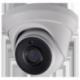 SF-DM943-F4N1 Cámara Safire 1080p ECO