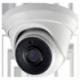 SF-DM943P-FTVI Cámara HDTVI Safire 1080p (25FPS)