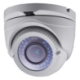 SF-DM955VIB-F4N1 Cámara Safire 1080p ECO