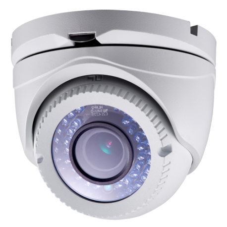 SF-DM955VP-FTVI Cámara HDTVI Safire 1080p (25FPS)