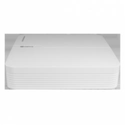 SF-HTVR6104M-HEVC Videograbador 5n1 Safire H.265+