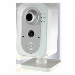 SF-IPCU202W-1WI Cámara IP Wifi 2 Megapixel con PIR
