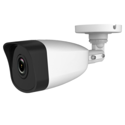 SF-IPCV025-3-LITE Cámara IP Safire 3 Megapixel