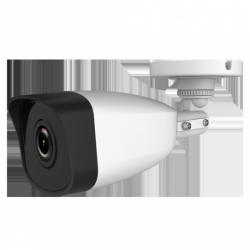 SF-IPCV025H-2 Cámara IP 2 Megapixel