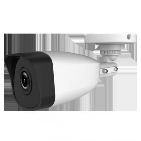 SF-IPCV025WH-4 Cámara IP 4 Megapixel