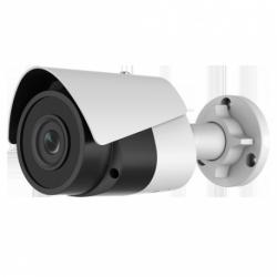 SF-IPCV026W-5 Cámara IP 5 Megapixel