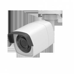SF-IPCV220-2WI Cámara IP WiFi 2 Megapixel