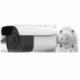 SF-IPCV788LZUAW-2LPR Cámara IP Ultra Low Light 2 Mpx