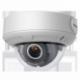 SF-IPDM834ZWAH-4 Cámara IP Safire 4 Megapixel