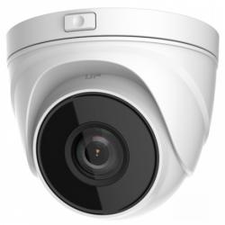 SF-IPDM855ZHW-2 Cámara IP Safire 2 Megapixel