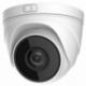 SF-IPDM855ZHW-4 Cámara IP Safire 4 Megapixel