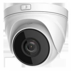 SF-IPDM855ZW-3-LITE Cámara IP Safire 3 Megapixel
