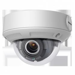 SF-IPDM933ZW-2 Cámara IP Safire 2 Megapixel