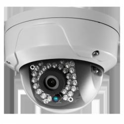 SF-IPDM934-2W Cámara IP Wifi Safire 2 Megapixel
