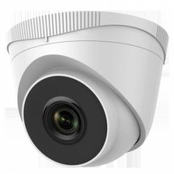 SF-IPDM943WH-4 Cámara IP 4 Megapixel