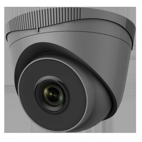 SF-IPDM943WHG-4 Cámara IP 4 Megapixel Gris