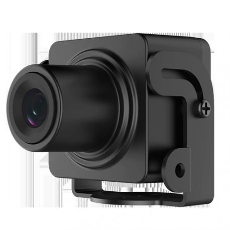 SF-IPMC102AWH-2 Cámara IP 2 Megapixel