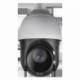SF-IPSD6025UIWH-2 Cámara motorizada IPUltra Low Light 2 Megapixel