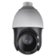SF-IPSD6025UIWH-4 Cámara motorizada IP Ultra Low Light 4 Megapixel