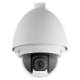 SF-IPSD7025UWH-2 Cámara motorizada IP Ultra Low Light 2 Megapixel