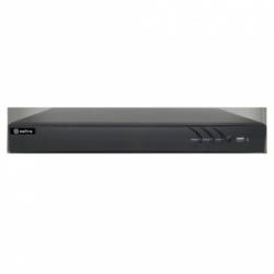 SF-NVR3104 Grabador NVR para cámaras IP