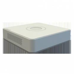 SF-NVR3108M Grabador NVR para cámaras IP