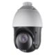 SF-SD6025IW-F4N1 Cámara motorizada 4N1 1080p