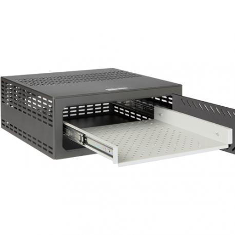 VR-020 Bandeja extraíble para caja fuerte