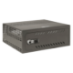 VR-110E Caja fuerte para DVR
