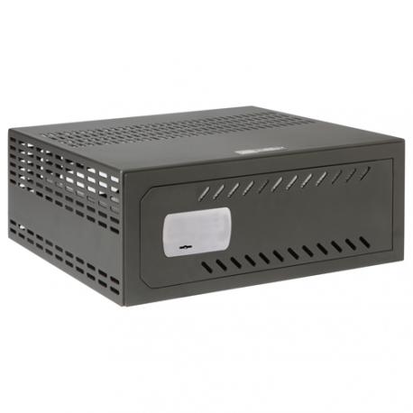 VR-190 Caja fuerte para DVR