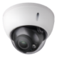 XS-DM844SZAW-Q4N1 Cámara Domo X-Security 5Mpx