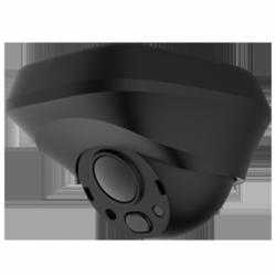 XS-DM911AG-FHAC Cámara Domo X-Security 1080p