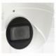 XS-DM987ZSAW-F4N1 Cámara Domo X-Security 1080p
