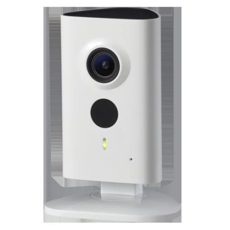 XS-IPCU012AH-4W Cámara IP Consumer