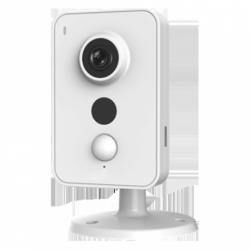 XS-IPCU014A-2 Cámara IP Consumer