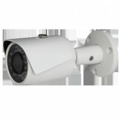 XS-IPCV026-2 Cámara IP 2 Megapixel