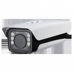 XS-IPCV610VWAH-2LPR Cámara LPR IP X-Security