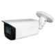 XS-IPCV830SAW-8-EPOE Cámara IP 4K Startlight