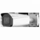 XS-IPCV926WH-8 Cámara Bullet IP X-Security